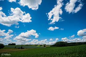 Landschaft (19 von 46).jpg