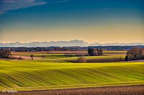 Landschaft (45 von 46).jpg