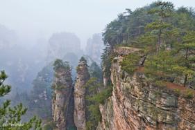 China 2013 (34 von 115).jpg