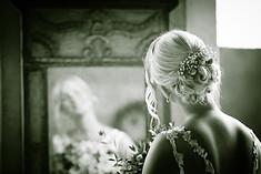Hochzeit (16 von 20).jpg