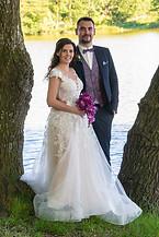 Hochzeit (39 von 48).jpg