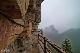 China 2013 (46 von 115).jpg
