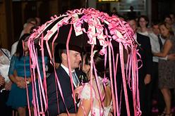 Hochzeit (10 von 48).jpg