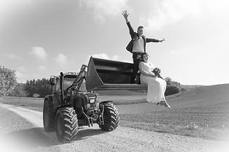 Hochzeit (20 von 20).jpg
