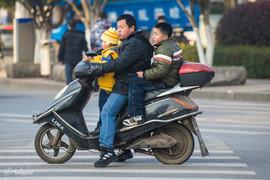 China 2013 (20 von 115).jpg