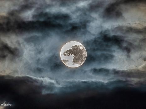 30.12.2020 ich hab dir den Mond gekauft