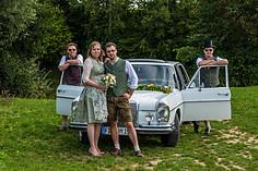 Hochzeit (42 von 48).jpg
