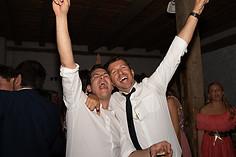 Hochzeit (34 von 48).jpg