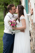Hochzeit (19 von 48).jpg