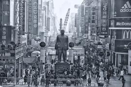 China 2013 (15 von 115).jpg
