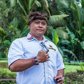 Bali (20).jpg