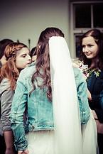 Hochzeit (23 von 48).jpg