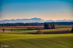 Landschaft (43 von 46).jpg