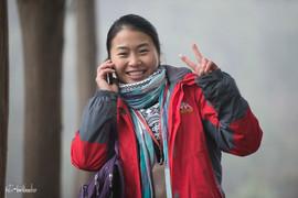 China 2013 (37 von 115).jpg