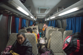 China 2013 (25 von 115).jpg