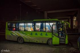 China 2013 (26 von 115).jpg