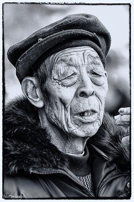 China 2013 (18 von 115).jpg
