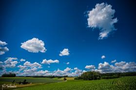 Landschaft (32 von 46).jpg