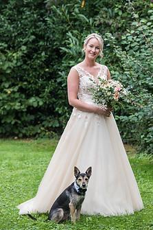Hochzeit (11 von 20).jpg
