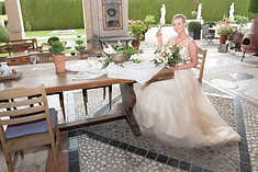 Hochzeit (14 von 20).jpg