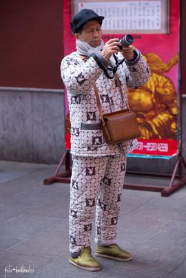 China 2013 (5 von 115).jpg