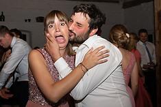 Hochzeit (30 von 48).jpg