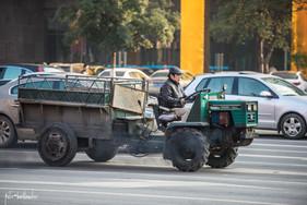 China 2013 (22 von 115).jpg
