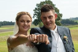 Hochzeit (47 von 48).jpg