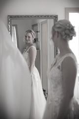 Hochzeit (10 von 20).jpg
