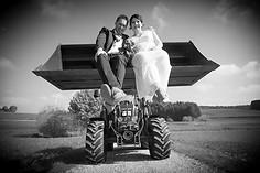 Hochzeit (18 von 20).jpg