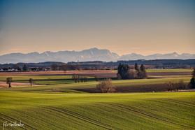 Landschaft (13 von 46).jpg