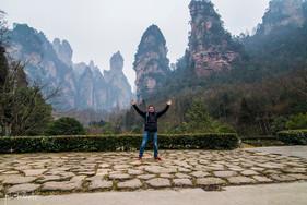 China 2013 (30 von 115).jpg