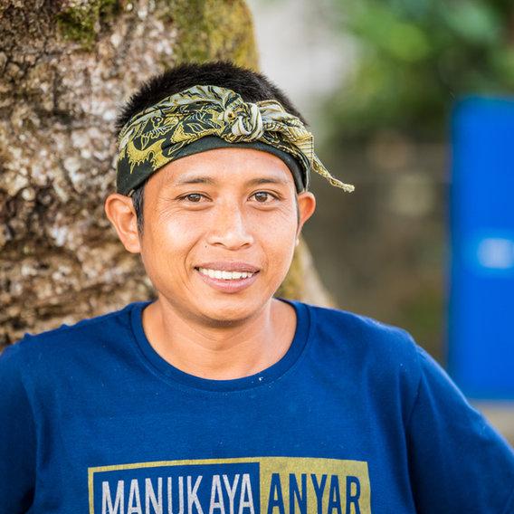 Bali (18).jpg