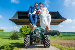 Hochzeit (19 von 20).jpg