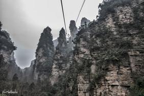 China 2013 (31 von 115).jpg