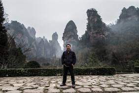 China 2013 (29 von 115).jpg