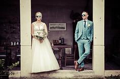 Hochzeit (15 von 20).jpg