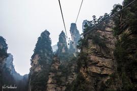 China 2013 (32 von 115).jpg