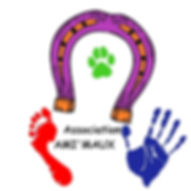 Logo petit format.jpg