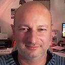 Stéphane_Chevalier,_Trésorier.jpg