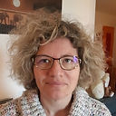 Sarah_Chevalier,_Présidente.jpg