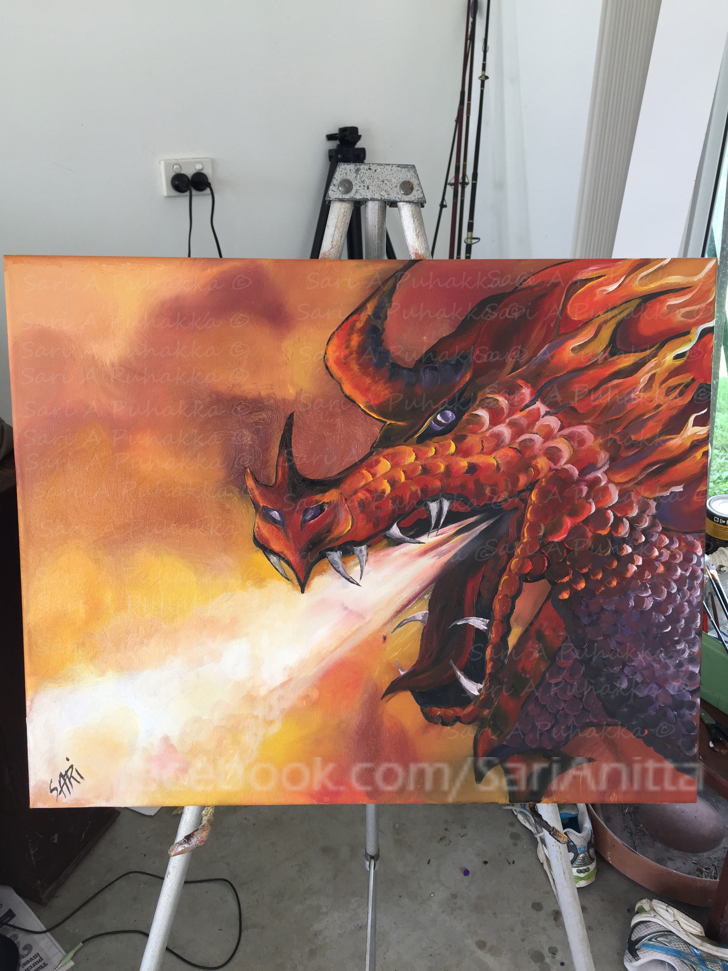 dragonwatermark.jpg