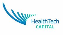 healthtechcapital.png