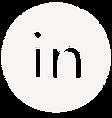 32-326086_linkedin-black-icon-png-image-
