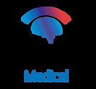 CereVu-Medical_V-logo_sm_CMYK.png