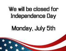 Honor Independance Day 2021