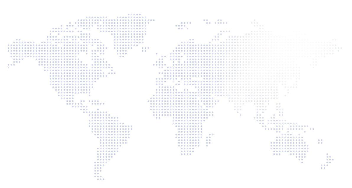 pixel_map_edited_edited.jpg