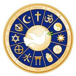 interfaith symbol.jpg