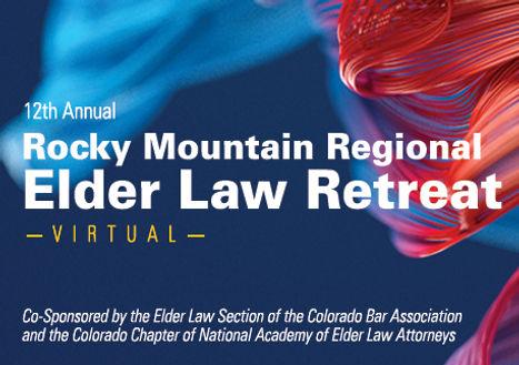 elder law retreat.jpg