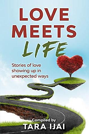 Love Meet Life book cover.jpg